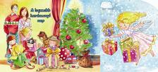 Eszes Hajnal - A legszebb karácsonyi nap