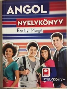 . - Angol nyelvkönyv-Úton a nyelvvizsgához