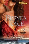 Joyce Brenda - A váltságdíj [eKönyv: epub, mobi]<!--span style='font-size:10px;'>(G)</span-->