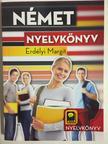 Német nyelvkönyv-Úton a nyelvvizsgához<!--span style='font-size:10px;'>(G)</span-->