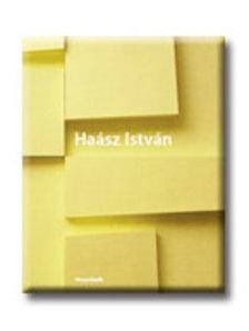 Tanulmányt írta: Beke László - Haász István
