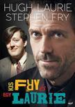 Stephen Fry, Hugh Laurie - Egy kis Fry és Laurie #