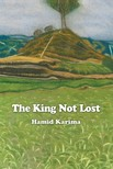 Karima Hamid - The King Not Lost [eKönyv: epub,  mobi]