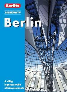 . - Berlin - Berlitz