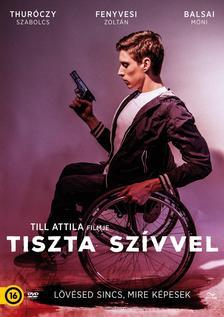 Till Attila - Tiszta szívvel