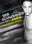 Lenz Veronika - Der Schwimmerjunge [eKönyv: epub,  mobi]