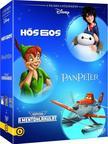 Disney - Fiús mese díszdoboz (2015)