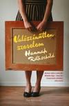 Rothschild, Hannah - Valószínűtlen szerelem [eKönyv: epub, mobi]