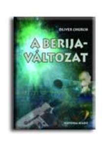 CHURCH, OLIVER - A Berija-változat