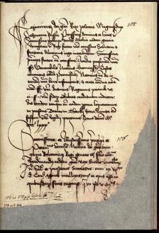 Rácz György - Héderváry-kódex - Mátyás király leveleskönyve a Héderváry család egykori könyvtárából