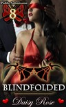 Rose Daisy - Blindfolded - Book 8 of Public Submission [eKönyv: epub,  mobi]