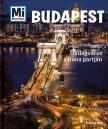 Francz Magdolna, Rozgonyi Sarolta - Mi MICSODA Budapest - Világváros a Duna partján<!--span style='font-size:10px;'>(G)</span-->