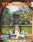 SZABÓ VIRÁG - Világjáró utazási magazin 2010. március [antikvár]