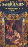 SABERHAGEN, FRED - Book of Swords - The Second Book of Swords [antikvár]