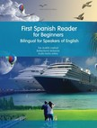 Stefano Maria Victoria De - First Spanish Reader for Beginners [eKönyv: epub,  mobi]