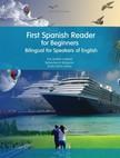 Stefano Maria Victoria De - First Spanish Reader for Beginners [eKönyv: epub, mobi]