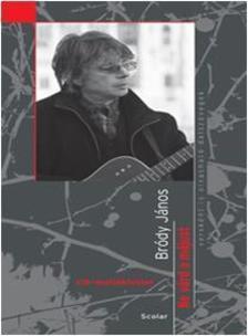 Bródy János - Ne várd a májust - Versként is olvasható dalszövegek CD melléklettel