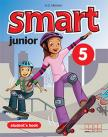 MITCHELL - SMART JUNIOR 5. SB