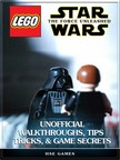 Games HSE - Lego Star Wars the Force Unleashed Unofficial Walkthroughs,  Tips Tricks,  & Game Secrets [eKönyv: epub,  mobi]