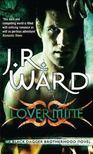 J. R. Ward - Lover Mine [antikvár]