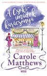 Carole Matthews - A Csokiimádók karácsonya<!--span style='font-size:10px;'>(G)</span-->