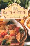 Bártfai László - 155 sajtos étel