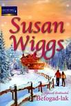 Susan Wiggs - Befogad-lak [eKönyv: epub, mobi]