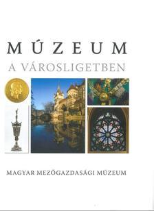 Többen - Múzeum a Városligetben