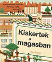 MATT FRANKS - KISKERTEK A MAGASBAN