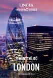 London - Élménygyűjtő<!--span style='font-size:10px;'>(G)</span-->