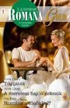 Anne Oliver, Ally Blake Anna Cleary, - Romana Gold 3. kötet (Tűzijáték, A szerelem hajón érkezik, Szenvedélyes csókok) [eKönyv: epub, mobi]<!--span style='font-size:10px;'>(G)</span-->