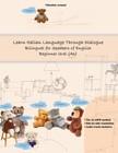 Armani Valentino - Learn Italian Language Through Dialogue [eKönyv: epub,  mobi]