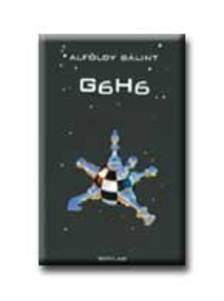 Alföldy Bálint - G6H6