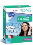 Pons - PONS Mobil Nyelvtanfolyam OLASZ EXTRA<!--span style='font-size:10px;'>(G)</span-->
