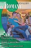 Jackie Braun, Shirley Jump Marion Lennox, - Romana különszám 65. kötet (Viharos viszontlátás, Sziget a szívemben, A nagy hercegnő-teszt) [eKönyv: epub, mobi]