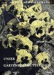 Dietert, Friedrich - Unser Gartenstiefmütterchen [antikvár]