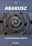 Ilián - ABAKUSZ - A reinkarnáció könyve [eKönyv: epub,  mobi]