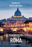- Róma - Élménygyűjtő