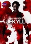 - JEKYLL 1. [DVD]