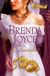 Joyce Brenda - Álarcosbál [eKönyv: epub, mobi]<!--span style='font-size:10px;'>(G)</span-->