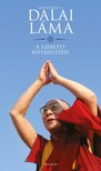 Dalai Láma - A szeretet kiterjesztése [eKönyv: epub, mobi]