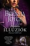 Joyce Brenda - Halálos illúziók [eKönyv: epub, mobi]<!--span style='font-size:10px;'>(G)</span-->