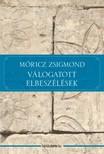 MÓRICZ ZSIGMOND - Válogatott elbeszélések [eKönyv: epub,  mobi]