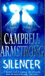 ARMSTRONG, CAMPBELL - Silencer [antikvár]