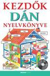Helen Davies - Kezdők dán nyelvkönyve (CD melléklettel)<!--span style='font-size:10px;'>(G)</span-->