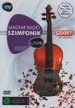 - SZIMFONIK LIVE