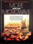 Sharyl Heiken (szerk.) - More from your microwave [antikvár]