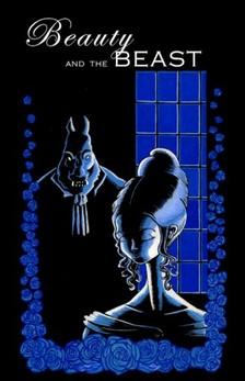 Le Prince de Beaumont Marie - Beauty and the Beast [eKönyv: epub, mobi]