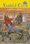 Bryant, Bonnie - Painted Horse [antikvár]