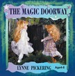 Pickering Lynne - The Magic Doorway [eKönyv: epub,  mobi]